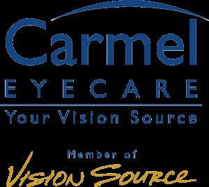 Carmel Eyecare
